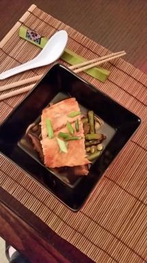 salmon_miso stout